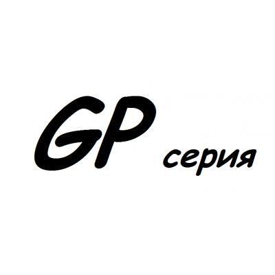 Ventura GP 1.2-100А*ч, 5 лет. Слаботочные