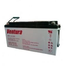GPL 12-250 (Ventura)  Аккумулятор 12В; 250Ач; AGM