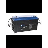 HML-12-120 (12В; 120 А*ч) Аккумулятор AGM