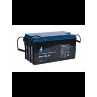 HML-12-65 (12В; 65 А*ч) Аккумулятор AGM