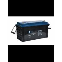 HMW-12-120 (12В; 120 А*ч) Аккумулятор AGM