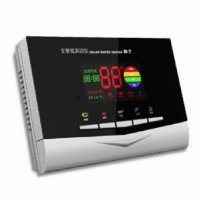 Контроллер для системы без давления М-7