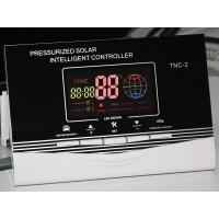 Контроллер для системы под давлением TNC2