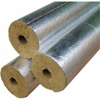 Утеплитель 40 мм для труб сплит-системы