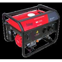 FUBAG BS 2200, бензиновые электростанции FUBAG серии BS