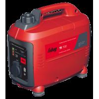 FUBAG TI 700, цифровая инверторная электростанция FUBAG серии TI
