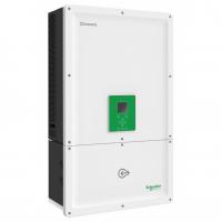 Conext CL25E Base Сетевой 3-фазный инвертор (25кВА, MPPT 26.5 кВт)