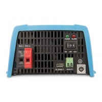 Phoenix Inverter 24/500-230V VE.Direct (12В, 400Вт) Инвертор напряжения