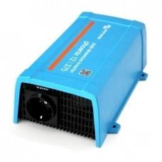Phoenix Inverter 12/375-230V VE.Direct  (12В, 300Вт) Инвертор напряжения