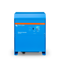 Phoenix Inverter 48/5000 (48В, 4500Вт) Инвертор напряжения
