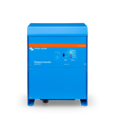 Phoenix Inverter 24/5000 (24В, 4500Вт) Инвертор напряжения