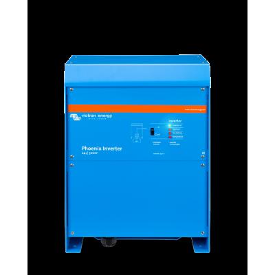 Phoenix Inverter 48/5000