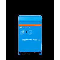 Phoenix Inverter Compact 12/1600 (12В, 1300Вт) Инвертор напряжения
