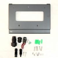 SOFAR 1600TL фотоэлектрический 1-фазный инвертор 1,5кВт, PV до 1,6кВт