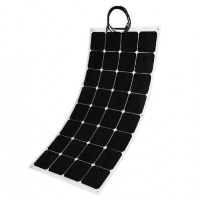 Солнечная панель гибкая Эксморк FSM-150F