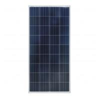 LJ-150P-36 (150Вт, 12В) Cолнечный модуль поликристаллический Legine New Energy
