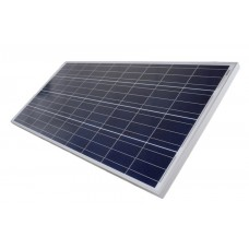 Exmork ФСМ-150П Поликристаллический солнечный модуль 150Вт, 12В (нет в наличии)
