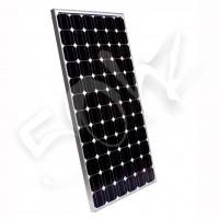 OneSun 200M (200Вт, 24В) Солнечная батарея монокристаллическая