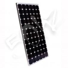 Trunsun TSM-200M Солнечная батарея 200Вт монокристалл (нет в наличии)