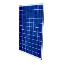 Exmork ФСМ-200П Поликристаллический солнечный модуль 200Вт