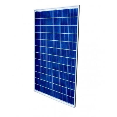 DELTA BST 200-24P поликристаллический солнечный модуль 200 Вт, DELTA BST