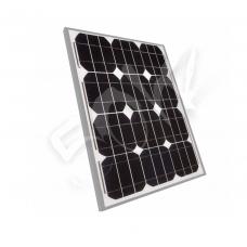 OneSun 30M (30Вт, 12В) Солнечная батарея монокристаллическая