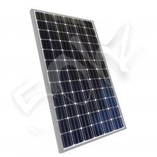 LJ-320M-72 (320Вт; 12,24В) Cолнечный модуль монокристаллический Legine New Energy