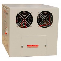 Lider PS5000SQ-40 Электронный стабилизатор 5КВА Точность 1,8%