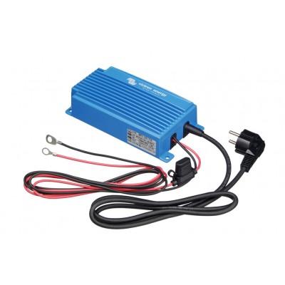 Blue Power Charger 13A, 12В, IP67 Автоматическое зарядное устройство Victron Energy