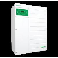 Conext XW4024 Гибридный инвертор зарядное устройство (4 кВт, 24В)