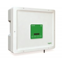 Conext RL4000E Сетевой инвертор электроснабжения (4кВА, MPPT 4200Вт)