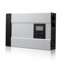 Axpert GS 2K, 24В Инвертор 1.6 кВт Зарядного устройства нет