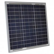 LJ-30P-36 (30Вт, 12В) Cолнечный модуль поликристаллический Legine New Energy