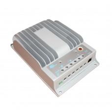 Tracer-2215BN (MPPT, 20A, 12/24В) Контроллер MPPT EPsolar Technology