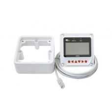 Цифровой дисплей MT-50 для контроллеров EPSolar