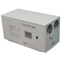 Lider PS10000W-30 Электронный стабилизатор 10КВА Точность 4,5%
