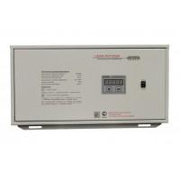 Lider PS7500W-30 Электронный стабилизатор 7,5КВА Точность 4,5%