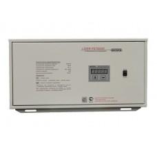 Lider PS7500W-SD Электронный стабилизатор 7,5КВА Точность 4,5%
