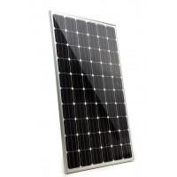 NU-RC300 Sharp Electronics Солнечный модуль 300Вт монокристаллический 24В
