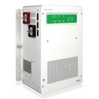 РЕЗЕРВНАЯ ЭЛЕКТРОСТАНЦИЯ Мощность 4кВт Емкость 800А*ч *резерв до 12 часов