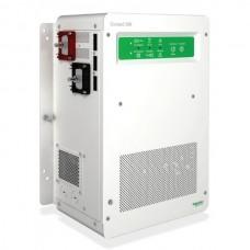 Conext SW4048-230 (3.5кВт, 48В) Инвертор с зарядным устройством