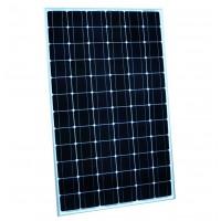 Sunways FSM-280M Солнечная батарея 280Вт монокристалл  12/24 В
