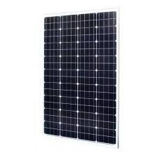 Sunways FSM-100M Солнечная батарея 100Вт монокристалл 12 В