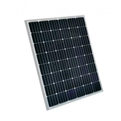 Sunways FSM-220M Солнечная батарея 220Вт монокристалл 12/24 В