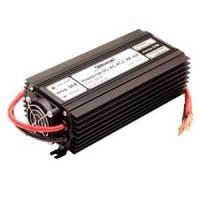 ИС3-24-600 Инвертор 24/220В (600Вт, 24В) Сибконтакт
