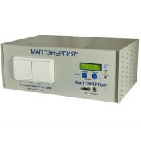"Комплект ""МАП Резерв 6"" Мощность до 1400Вт, Eмкость 280 А*ч  *резерв до 12 часов"