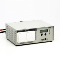МАП SIN Pro 2кВт 'Энергия' 12 или 24В Инвертор с зарядным устройством
