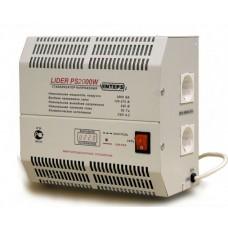 Lider PS2000W-30 Электронный стабилизатор 2КВА Точность 4,5%