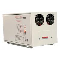 Lider PS 10000 Best Электронный стабилизатор 8кВт Точность 5%