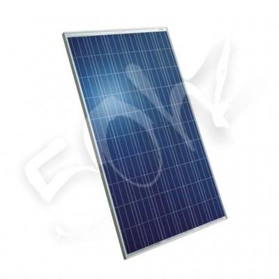Exmork ФСМ-250П Поликристаллический солнечный модуль 250Вт